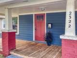 2322 Glenwood Ave - Photo 2
