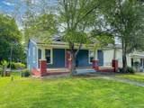 2322 Glenwood Ave - Photo 20