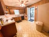2620 Woods Smith Rd - Photo 10