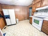 2620 Woods Smith Rd - Photo 11