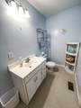 2620 Woods Smith Rd - Photo 17