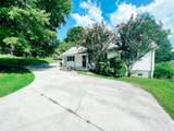 2620 Woods Smith Rd - Photo 2