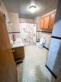 2620 Woods Smith Rd - Photo 24