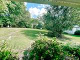 2620 Woods Smith Rd - Photo 26