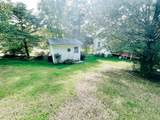 2620 Woods Smith Rd - Photo 27