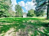 2620 Woods Smith Rd - Photo 28