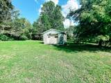 2620 Woods Smith Rd - Photo 29