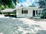 2620 Woods Smith Rd - Photo 3