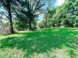 2620 Woods Smith Rd - Photo 30