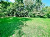 2620 Woods Smith Rd - Photo 31