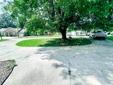 2620 Woods Smith Rd - Photo 32
