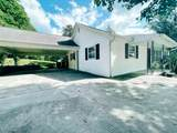 2620 Woods Smith Rd - Photo 4