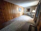 2620 Woods Smith Rd - Photo 6