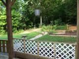 3851 Mistletoe Loop - Photo 28