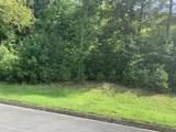 3851 Mistletoe Loop - Photo 32