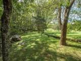 4220 Deer Creek Drive - Photo 11