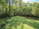 4220 Deer Creek Drive - Photo 12