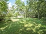 4220 Deer Creek Drive - Photo 13