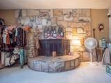 4220 Deer Creek Drive - Photo 15
