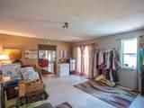 4220 Deer Creek Drive - Photo 30