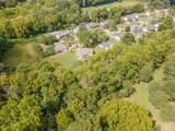 4220 Deer Creek Drive - Photo 8