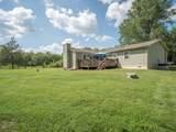 4220 Deer Creek Drive - Photo 9