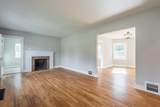 1418 Anderson Ave - Photo 10