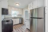 1418 Anderson Ave - Photo 14