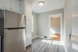 1418 Anderson Ave - Photo 15