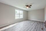 1418 Anderson Ave - Photo 18