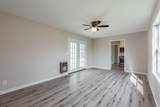 1418 Anderson Ave - Photo 19