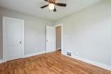 1418 Anderson Ave - Photo 22