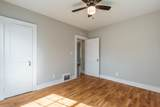 1418 Anderson Ave - Photo 24
