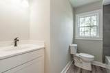 1418 Anderson Ave - Photo 26