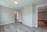 1418 Anderson Ave - Photo 27