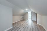 1418 Anderson Ave - Photo 28