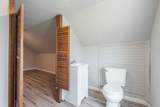 1418 Anderson Ave - Photo 30
