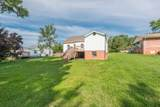 1418 Anderson Ave - Photo 35