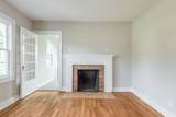 1418 Anderson Ave - Photo 7