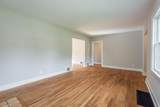 1418 Anderson Ave - Photo 8