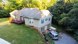 3515 Marble Bluff Road Rd - Photo 1