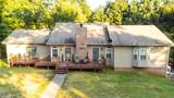 3515 Marble Bluff Road Rd - Photo 3