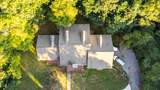 3515 Marble Bluff Road Rd - Photo 4
