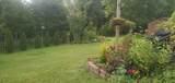 8416 Ridgeland Drive - Photo 20