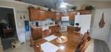 8416 Ridgeland Drive - Photo 33