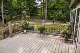 145 Trentwood Drive - Photo 35
