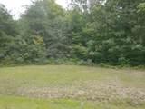 Lot #5 Crest View Drive - Photo 1