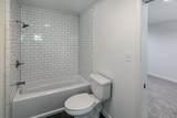 2405 Craig Cove Rd - Photo 24
