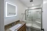 2405 Craig Cove Rd - Photo 31