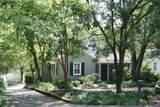 3848 Sequoyah Ave - Photo 1